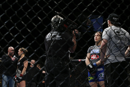 111_ronda_rousey_vs_sara_mcmann_gallery_post_medium