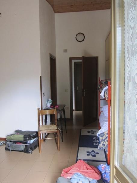 Hostel_zps2c064978_medium