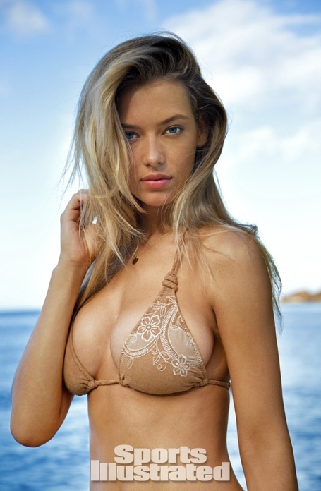 Sports-illustrated-2014_-hannah-ferguson--10-720x1102_medium