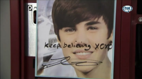 Belieber_medium