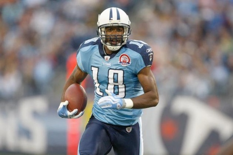 Hi-res-94286772-kenny-britt-of-the-tennessee-titans-carries-the-ball_crop_north_medium