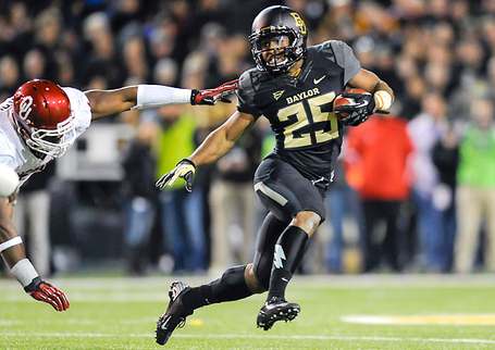 Lache-seastrunk-baylor-nfl-draft_medium