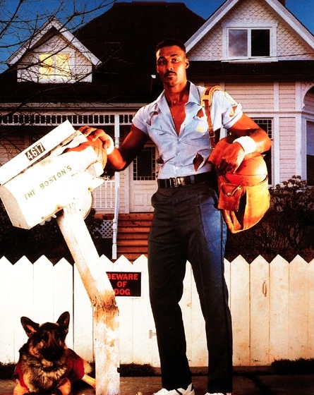 Karl-malone-mailman_medium