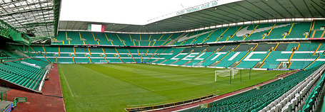 800px-celtic_park_2_medium