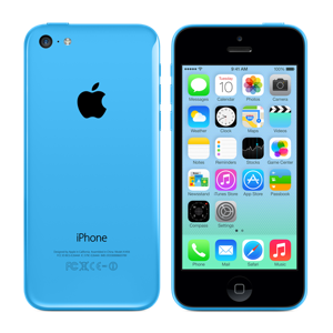 Iphone5c-selection-blue-2013_medium