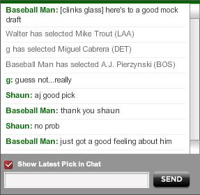 Baseballmock1_medium