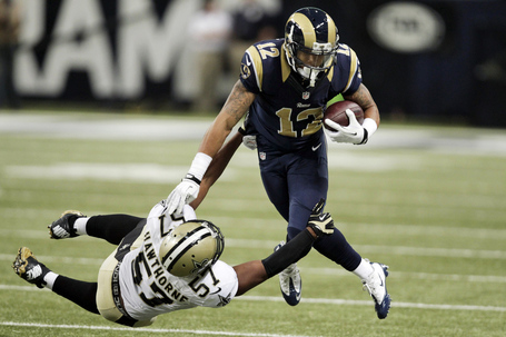 Saints-rams-football-stedman-bailey-david-hawthorne_pg_600_medium