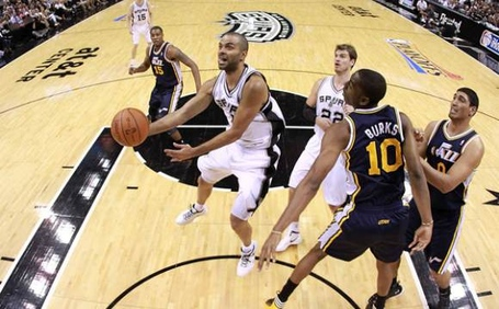Jazz-spurs-2014_medium