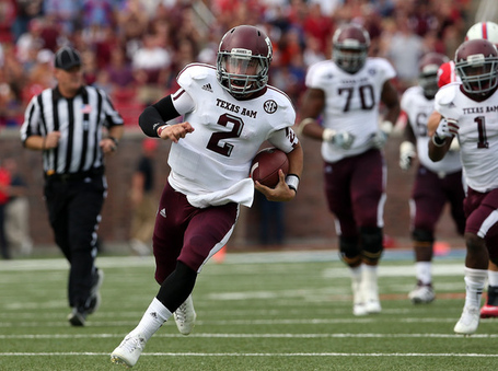 Johnny_manziel_texas_a_m_v_smu_nuriuutz_ysl_medium