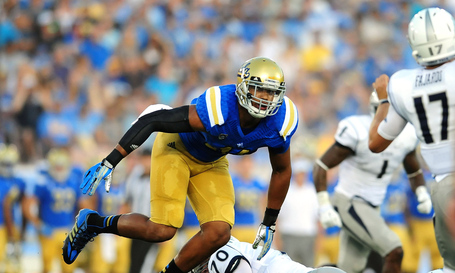 Anthonybarr_ucla_medium