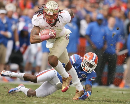 Sports_fsu-florida_10_os_medium