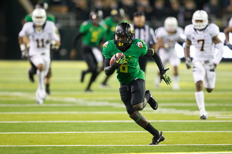 Deanthony_thomas_oregon_2011_medium