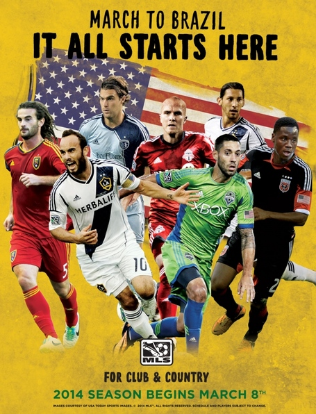 Mls2014kickoff_large_medium