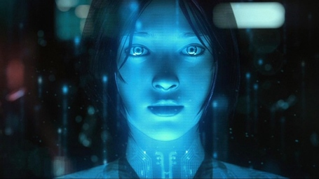 Halo-4-cortana-256389_medium