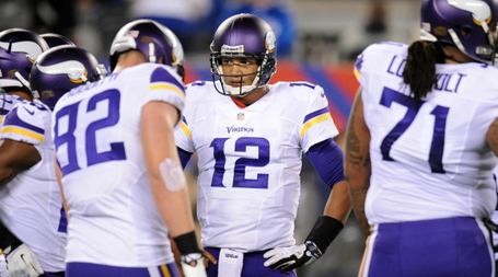 Josh_freeman_stats_monday_night_vikings_trainwreck_medium
