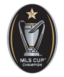 220px-mls_scudetto_medium