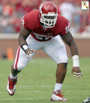 Oklahoma_gerald_mccoy_medium