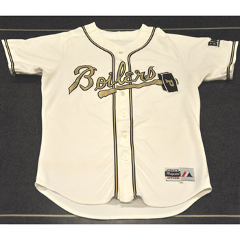 Baseball_white_91_medium