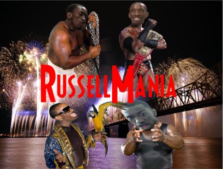 Russellmania_medium