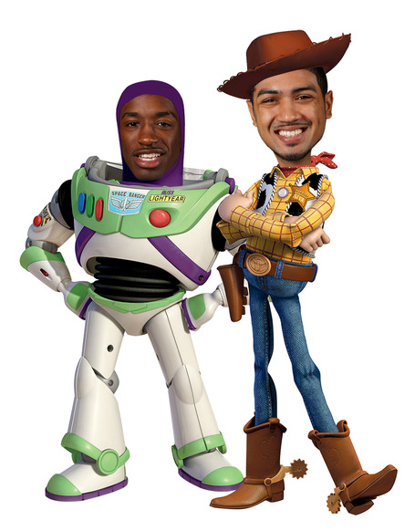 Buzz_and_woody_medium_medium