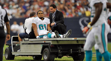 Dustin_keller_injury_video_out_for_season_acl_knee_injury_dolphins_medium