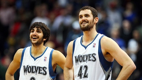Nba_u_wolves11_576_medium
