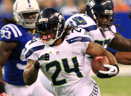 Marshawn_lynch_12_large_medium