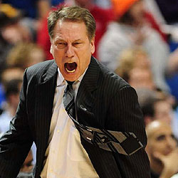 Tom-izzo-thumb_medium