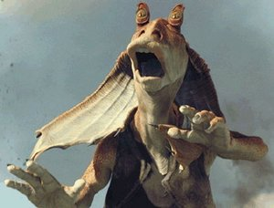 Jar_jar_binks_medium