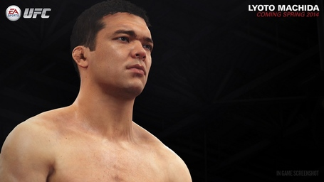Eas-ufc-lyoto-machida_medium