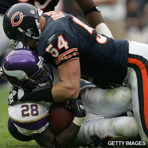 Urlacher_inside101507_6__medium