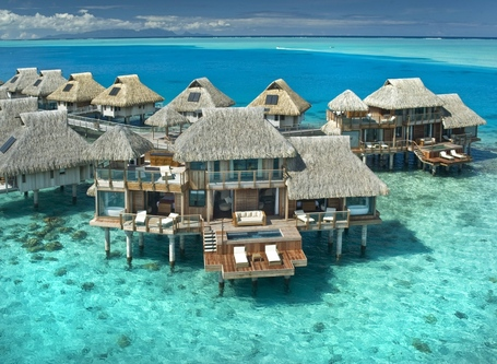 Hilton-bora-bora-nui-presidential-suite_medium