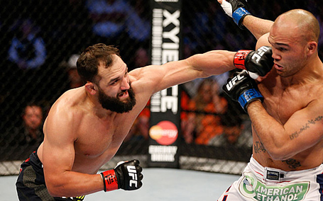 Ufc171-johny-hendricks_medium