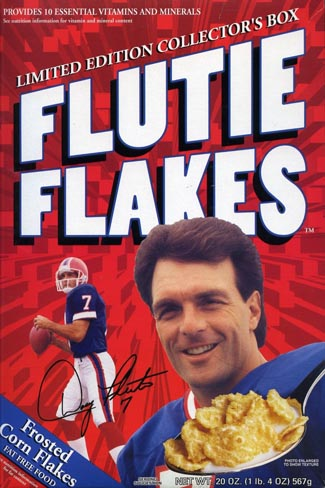 Flutie-flakes1_5_medium