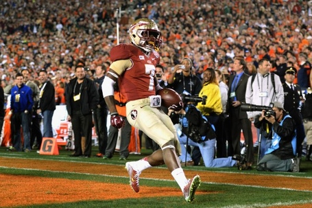 Hi-res-461079565-levonte-whitfield-of-the-florida-state-seminoles_crop_exact_medium