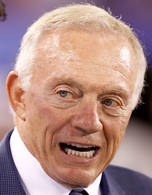 Jerry-jones-tm_medium