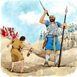 David-goliath_medium