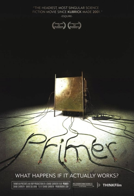 Primer-movie-poster-2004-1020241222_medium