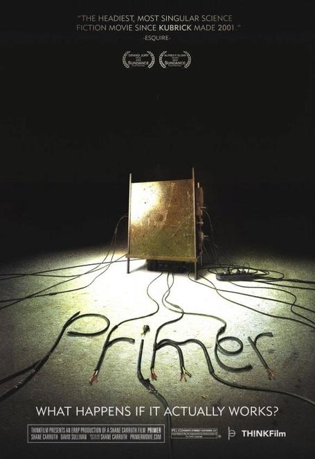 Primer-movie-poster-2004-1020241222_medium
