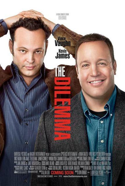 Thedilemma_medium