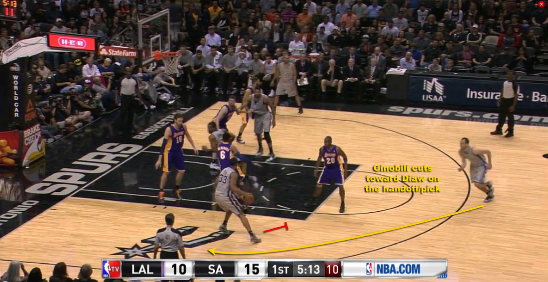 Spurs-ball-movement-5