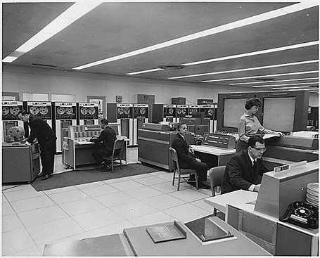1960s-photo-computer-room_medium