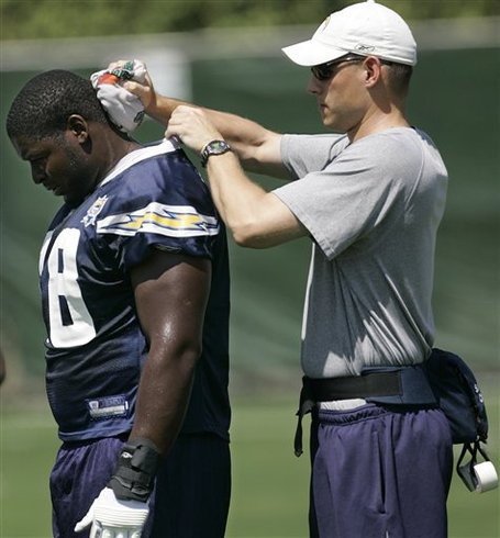 46765_chargers_camp_football_medium