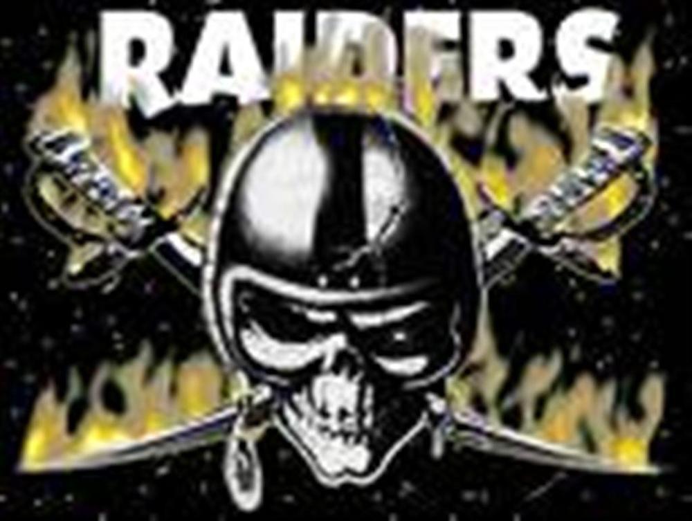 raiders - photo #29