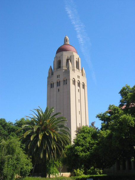 Stanford_university_hoover_tower_medium