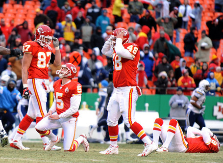 San_diego_chargers_v_kansas_city_chiefs_prkbp8jzzxjl_medium
