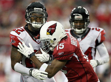 Nfc_wild_card_game_atlanta_falcons_v_arizona_9yypigyerugl_medium