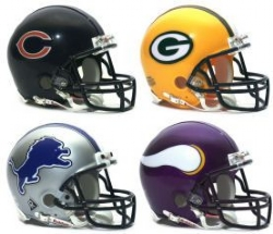 Nfc-north_medium