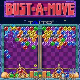 Taito-bust-a-move_medium