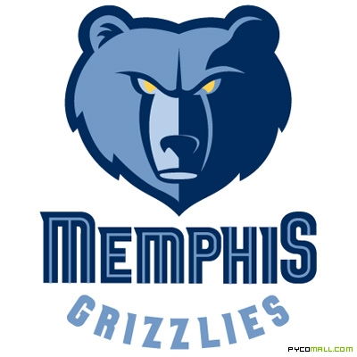 Memphis-grizzlies_medium
